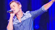 Country Music Lyrics - Quotes - Songs Scotty mccreery - Scotty McCreery Stuns with Alan Jackson's 'Where Were You (When The World Stopped Turning)' - Youtube Music Videos http://countryrebel.com/blogs/videos/18544003-scotty-mccreery-wows-with-alan-jacksons-where-were-you-when-the-world-stopped-turning-live-watch
