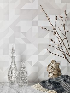 Mr Perswall Wallpaper by Form Us With Love £ 30.00/m2 http://www.mrperswall.co.uk/all-wallpapers/collections/whats-your-story#id=177448