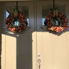 Large Peony Wreath for Front Door Spring Peony Wreath Spring Front Door Wreaths, Holiday Wreaths, Spring Wreaths, Summer Wreath, Holiday Decor, Hydrangea Wreath, Boxwood Wreath, Bauble Wreath, Year Round Wreath