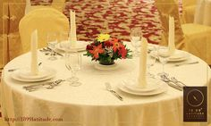 Get access to the best banquets halls in Mumbai with 18.99 Latitude, 20,000 sq. ft. of pillar less space, perfect for any celebration. For more information visit http://1899latitude.com