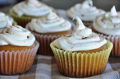 Vanilla Vegan Cupcakes Recipe - Food.com