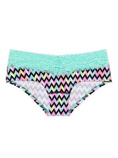 The sexiest panties & lingerie. Pretty Bras, Cute Bras, Cute Lingerie, Underwear Pattern, Cute Underwear, Victoria Secret, Ropa Interior Boxers, Kids Swimwear, Chanel