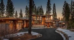 9500 Wawona Ct, Truckee, CA 96161 is Recently Sold | Zillow