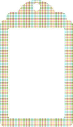 tag+7.png (913×1600)
