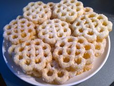 Cake Recipes, Dessert Recipes, Desserts, Good Food, Yummy Food, Candy Cookies, Cookie Exchange, Food Cakes, Yummy Treats
