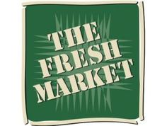 "GREENSBORO, N.C.  — The Fresh Market will hold its 19th annual ""Hope Floats"" Sidewalk Sale September 6 through September 8, from 11:00 a.m. to 6:00 p.m. daily to benefit JDRF, the leading global organization funding type 1 diabetes (T1D) research. Each of The Fresh Market's stores will offer hot dogs, root beer floats and ice cream sundaes (regular and sugar-free), each for a $2 donation. The Fresh Market will donate 100 percent of the money raised over the three-day sale directly to JDRF"