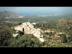 Costa Blanca Tourist Destination - YouTube Discover it!
