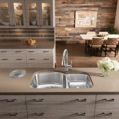 16 best blanco stainless steel sinks images stainless steel sinks rh pinterest com au