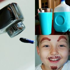 20 Silly April Fool's Pranks For Kids | Spoonful