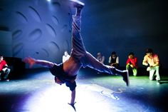 B-Boy Vartan #redbull #dance #bcone Shut Up And Dance, Street Dance, Hip Hop Fashion, My Passion, Red Bull, Dancing, Surfing, Action, Culture
