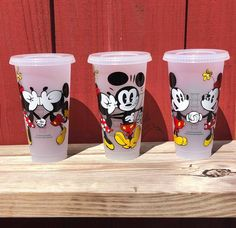 Your place to buy and sell all things handmade Personalized Starbucks Cups, Venti Starbucks Cups, Disney Theme Starbucks, Minnie Mouse, Disney Vent Starbucks Cup Art, Disney Starbucks, Custom Starbucks Cup, Best Friend Gifts, Gifts For Friends, Disney Wine Glasses, Disney Kitchen, Mickey Mouse Kitchen, Personalized Starbucks Cup