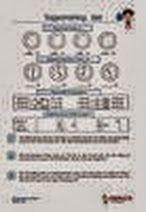 41 best Mathematik 3.Klasse Arbeitsblätter Übungen Textaufgaben ...
