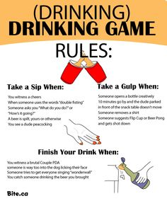 the-drinking-drinking-game