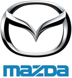 Mazda - Constructeur Automobile