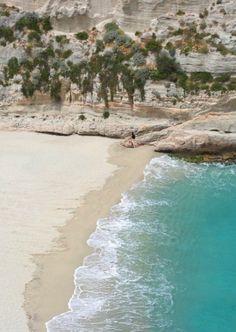 Marasusa Beach