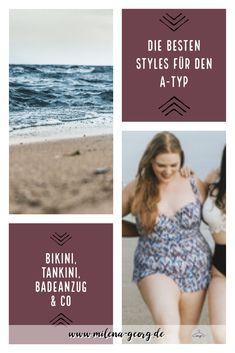 Viottiset Damen Strandkleid Bikini Cover Up mit Lange /Ärmel Sommer Bademode Strand Shirt
