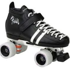 I still have my skates and still use them on occasion. I babysat 10 hrs a day my entire summer to pay for them because my parents refused to spend that kind of money on skates. Mine had neon green wheels $372.87 I still have the receipt.