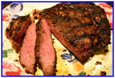 best steak recipe ever-#best #steak #recipe #ever Please Click Link To Find More Reference,,, ENJOY!! Best Steak Recipe Ever, Steak Diane Recipe, Good Steak Recipes, Best Chili Recipe, Veal Recipes, Pork Tenderloin Recipes, Grilling Recipes, Healthy Recipes, Cake Recipes