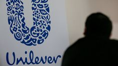 Unilever says it will not invest in platforms that do not police extremist and criminal content.