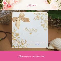 Mẫu Thiệp Cưới Đẹp XUẤT SẮC tại Hà Nội ✅✅✅ Cửa hàng in thiếp cưới Online nhanh lấy ngay chỉ từ 1k+++ Xưởng in Thiệp Mời Cưới Giá Rẻ Tiết kiệm 30% Place Cards, Wedding Invitations, Place Card Holders, Wedding Invitation Cards, Wedding Invitation, Wedding Announcements, Wedding Invitation Design
