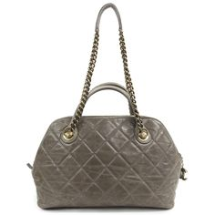 69f35873515411 Castle Rock, Chanel Bags, Bowling, Louis Vuitton Damier, Chanel Handbags