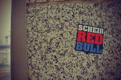 Red Bull :: Chemnitz