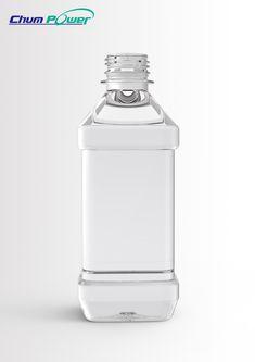 PET bottle . molding machine . Bottle design Electric Bicycle, Electric Cars, Mould Design, Pet Bottle, Blow Molding, Machine Tools, Bottle Design, Drink, Electric Push Bike