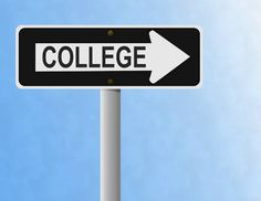 This article will help you understand how a student loan can be discharged for school-related issues and false certification.