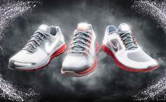 Nike Hypershield Trainers  http://escpd.com/nike-hypershield-trainers/