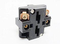 Honeywell Microswitch PTCD Contact Block for Micro Switch, 1 NO, 600VAC/250VDC #Honeywell