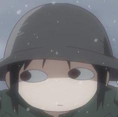 4chanの反応 すごく心地の良いアニメだった お前らはどう感じた?
