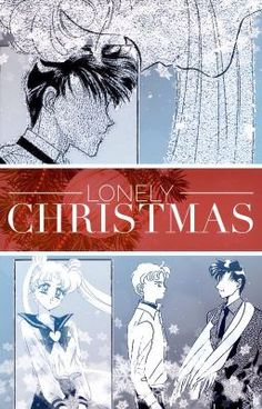 #wattpad #fanfiction Mamoru feels lonely around Christmas and Motoki suggests he gets a girlfriend. But when Mamoru realizes he likes Usagi, she comes to him looking for a favor. Can Mamoru fulfill her wish at the expense of his own happiness?  If you enjoy this story, please leave votes and comments! :)