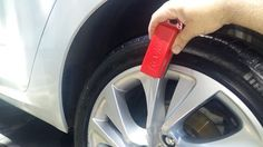 Vehicles, Car, Auto Detailing, Cleaning, Automobile, Autos, Cars, Vehicle, Tools