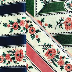 A Chita de Alcobaça é conhecida em Portugal e remete-nos para as memórias das nossas mães e avós que recordam a sua utilização na decoração de casas antigas ou em vestuário do século XX. Toda sua história e elementos inspiraram a nossa Coleção Xyta.
