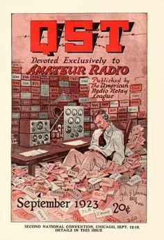 QST - 9/1923