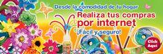 Un pequeño detalle de Navidad (moldes) Cereal, Internet, Food, Cookies, Fantasias Miguel, Craft Stores, Hand Art, Essen, Meals