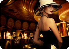 Best millionaire Dating sites reviews with free and paid membership #millionairedating #millionairedatingsites #millionairematchmaker #wealthydating #richmendating Read the dating sites reviews for millionaire, check http://www.millionairematchmakers.us/