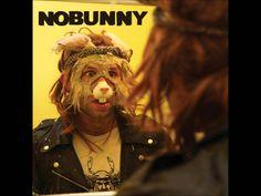 Nobunny - Red Light Love