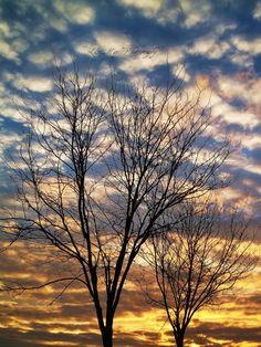 <3 sunrises