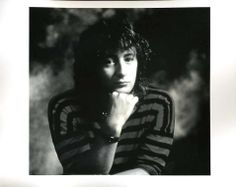 Julian Lennon Julian Lennon, The Beatles, Liverpool, Mona Lisa, Batman, Superhero, Root Beer, Homestead, Boys
