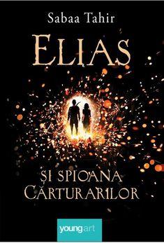 Elias şi spioana Cărturarilor I. Young Art, World Of Books, Mtv, Artwork, Movie Posters, Movie, Character, Work Of Art, Auguste Rodin Artwork