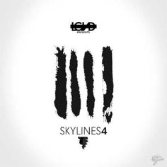 Skylines 4 WAV AiFF DiSCOVER | June/13th/2017 | 507 MB 'Skylines 4' is the return of the chart topping Hip-Hop series. This minimal yet mesmerising collec