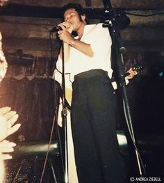 Scott Weiland Velvet Revolver, Scott Weiland, Stone Temple Pilots, Layne Staley, In Loving Memory, October 27, 90s Grunge, Rock, Star