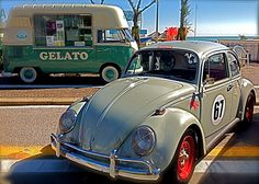 67 6v Beetle