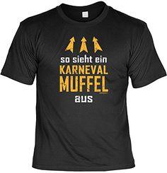 Karneval Faschings T-Shirt Faschingsleiberl Laiberl zum F... https://www.amazon.de/dp/B00RDLIWMM/ref=cm_sw_r_pi_dp_x_KsPmybD3D7VHQ