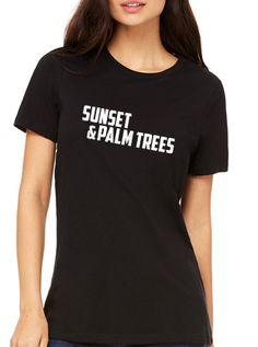 Visit us at www.sptclothing.com #sptclothing #fashion #women #clothes #blackshirt #womenfashion #losangeles #travelwear #travel #beachwear