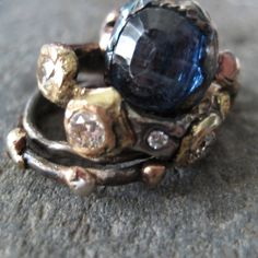 Jewelry Diamond : heather hoffman  https://buymediamond.com/jewelry/jewelry-diamond-heather-hoffman/ #Jewelry