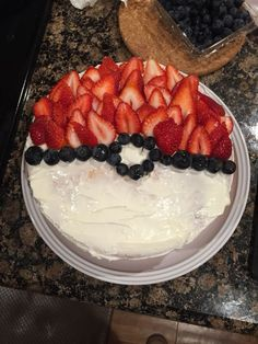 #pokemon cake I made to celebrate Pokken Tournament!  Check out http://mind-speaks.com