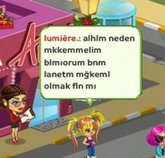 Of yine mi mükemmelim Bts Memes, Funny Memes, I Am A Queen, Disney Memes, Mood Swings, Vintage Cartoon, Fun Comics, Life Goes On, Mood Pics
