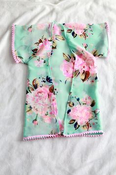 Mom and TODDLER matching kimonos,Mommy and baby cardigans,Mom and ...